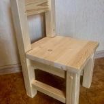 новый детский стульчик, Ярославль