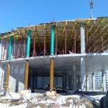 Технадзор в частном строительстве, Ярославль