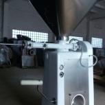 Мясоперерабатывающее оборудование, Ярославль