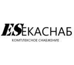 Комплексное снабжение, аутсорсинг снабжения, Ярославль