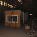 Конструкции блочных зданий, Ярославль
