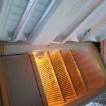 Продам холодильник, Ярославль