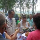 Проведение праздничных мероприятий, Ярославль