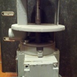 Электронасос центробежный моноблочный Типа ГАМ -25, Ярославль