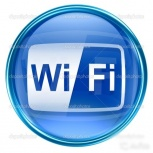 Wi-fi, триколор тв, спутниковые антенны, Ярославль