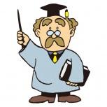 Получении лицензии на образовательную деятельность, Ярославль