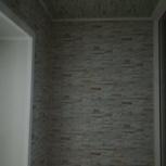 Отделка балконов и лоджий, Ярославль