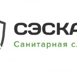 Оказываем услуги дезинфекции,  дератизации в городе Ярославле, Ярославль