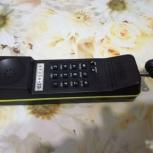 Стационарный телефон, Ярославль