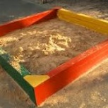 Доставка песка для песочницы, Ярославль