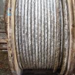 Продаем кабель    ЦАСБ2л на 1 кВт, Ярославль