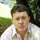 Тамада и  DJ НА ЮБИЛЕЙ, СВАДЬБУ, Ярославль