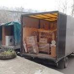 Транспорт Газель Вывоз мусора Газель, Ярославль