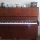 """Фортепиано """"Элегия"""", Ярославль"""