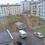 продажа металлического гаража, Ярославль