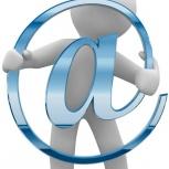 Создание сайтов, бизнес страниц, сайтов-визиток, Ярославль