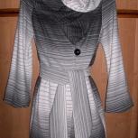 Продам женское пальто, Ярославль