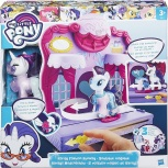 Бутик Рарити Май литл пони (My Little Pony от Hasbro), Ярославль