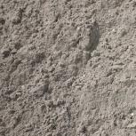 Песок речной | самовывоз, Ярославль