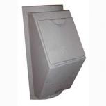 Клапан загрузочный для мусоропровода, Ярославль