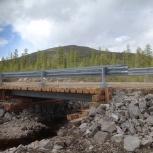 Прочные и легкие мосты из сварных балок для ускорения вашего проекта., Ярославль