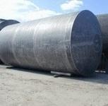 Пожарные резервуары для хранения пожарного запаса воды, Ярославль
