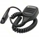 Motorola PMMN4040 Динамик-микрофон, Ярославль