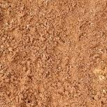 Песок карьерный | самовывоз, Ярославль