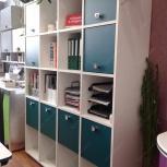 Офисная мебель на заказ в Ярославле, Ярославль