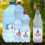 Бесплатная доставка воды в день заказа, Ярославль
