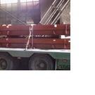 Опалубка, металлоформа плиты ребристой 4ПВ-6-4-АтV-7 Мб-450, Ярославль