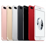 iPhone 7 Plus, Ярославль