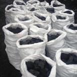 Каменный уголь купить в мешках, Ярославль