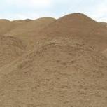 Купить песок с доставкой, Ярославль