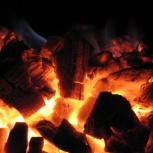 Доставка каменного угля, Ярославль