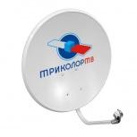 Установка спутниковых антенн, Ярославль