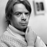 Создание и продвижение сайтов, Ярославль