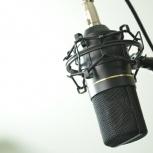 Приглашаю на занятия вокалом, Ярославль