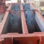 Форма стальная для производства ЖБИ фбс-24.4.6, Ярославль