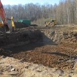 Планировка территории, Ярославль