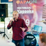 Спою для вас и ваших друзей на вашем празднике., Ярославль